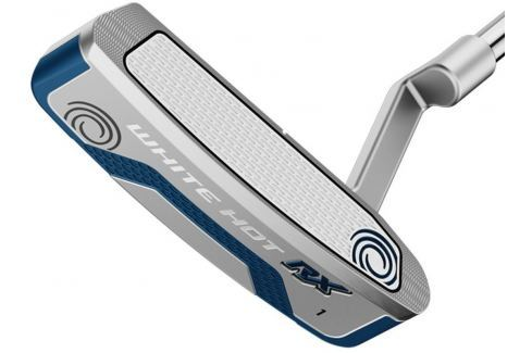 Odyssey White Hot RX 1 RH Putters