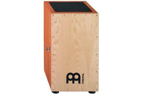 Meinl CAJ 9 SNT M CAJON (B-Stock) #909290 Wood Cajon