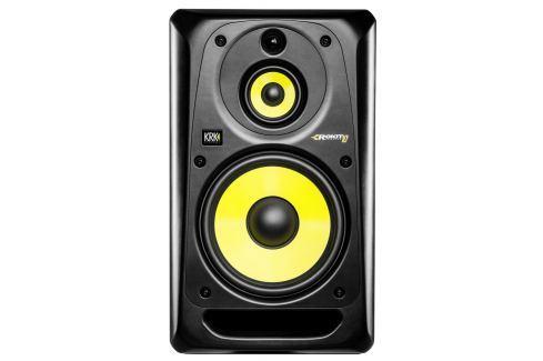 KRK Rokit 10-3 G3 (B-Stock) #909307 Monitoare de studio active