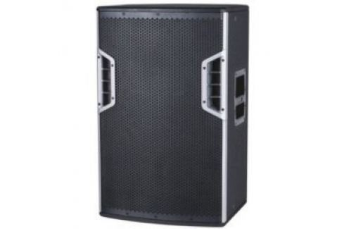 LEWITZ VRX-12A (B-Stock) #909308 Monitoare de scenă active