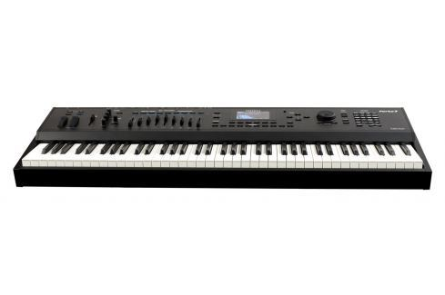 Kurzweil Forte 7 (B-Stock) #909323 Piane de scenă