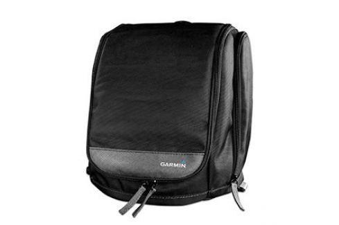 Garmin Portable Kit (Echo) BOATS-Încărcătoare de baterii, invertoare, izolatori de baterii