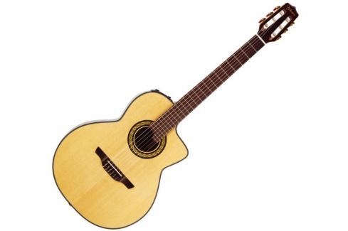 Takamine TC135SC (B-Stock) #909375 Chitare clasice cu pick-up