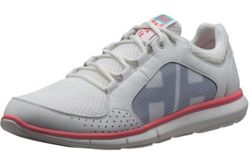 Helly Hansen W AHIGA V3 HYDROPOWER OFF WHITE - 38,7