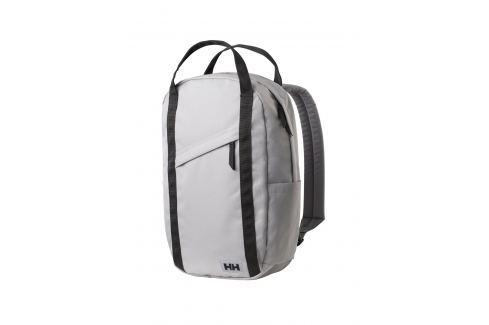 Helly Hansen OSLO BACKPACK SILVER BOATS-Cestovné tašky / Vaky / Ruksaky