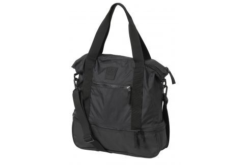 Helly Hansen W HH ACTIVE BAG 2 BLACK BOATS-Cestovné tašky / Vaky / Ruksaky