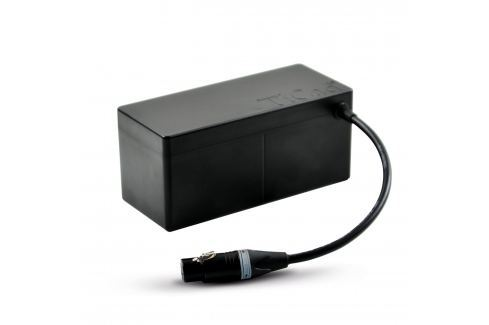Ticad Car charger for battery 25.2 V Accesorii pentru cărucioare