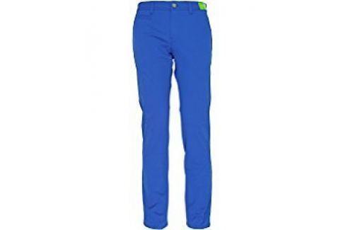 Alberto Rookie 3xDry Cooler Blue 52 Pantaloni