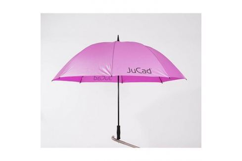 Jucad Umbrella with Pin Rose Umbrele