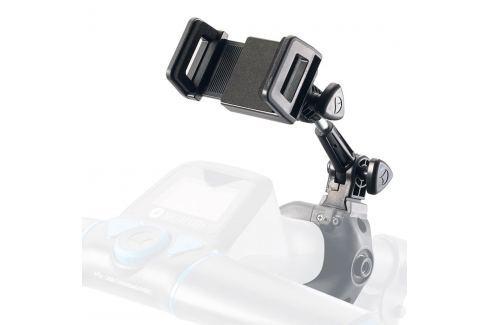 Motocaddy Device Cradle (Boxed) Accesorii pentru cărucioare
