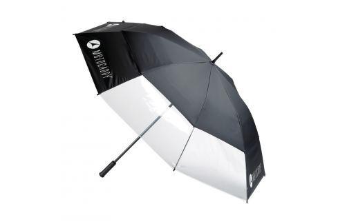 Motocaddy Clearview Umbrella Accesorii pentru cărucioare