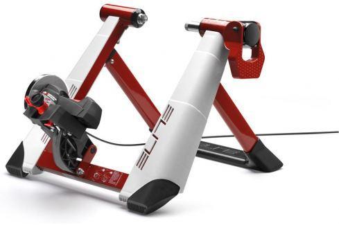 Elite Cycling Novo Force Alte accesorii pentru biciclete