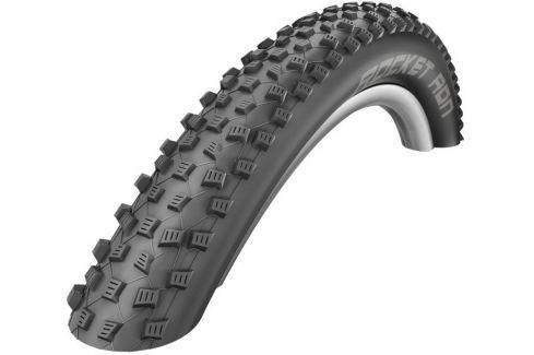 Schwalbe Rocket Ron 29x2.25 (57-622) 67TPI 570g Addix Perf Folding BIKE-Tires