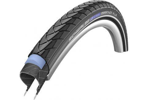 Schwalbe Marathon Plus 700x35C (37-622) 67TPI 900g Reflex BIKE-Tires