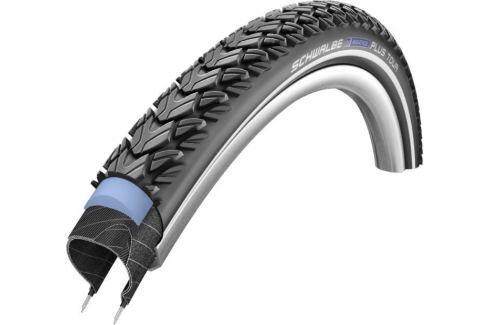 Schwalbe Marathon Plus Tour 28x1.40 (37-622) 67TPI 890g Reflex BIKE-Tires