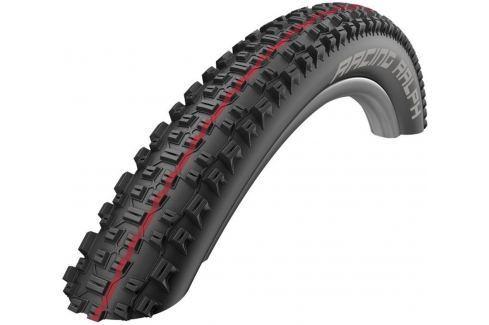Schwalbe Racing Ralph 29x2.25 (57-622) 127TPI 535g Liteskin, Folding BIKE-Tires