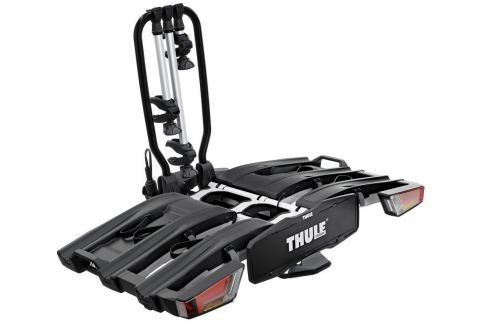 Thule EasyFold XT 3 BIKE-Racks