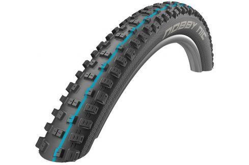 Schwalbe Nobby Nic 29x2.25 (57-622) 67TPI 710g Snake Tle Spgrip BIKE-Tires