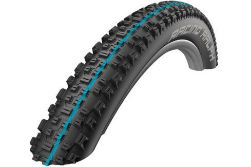 Schwalbe Racing Ralph 29x2.25 (57-622) 67TPI 605g Snake Tle Spgrip BIKE-Tires