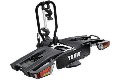 Thule EasyFold XT 2 BIKE-Racks