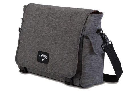 Callaway Clubhouse Messenger Bag 2016 Genți de voiaj și accesorii