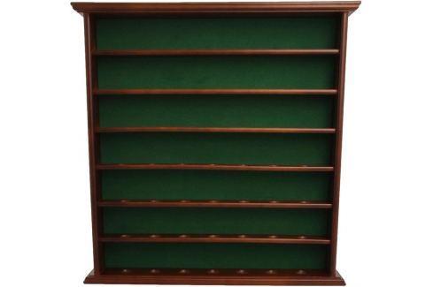 Longridge 49 Ball Wooden Display Rack (B-Stock) #909436 Cadouri