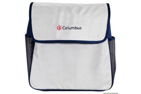 Osculati COLUMBUS object pouch 37x37cm BOATS-Cestovné tašky / Vaky / Ruksaky