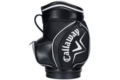 Callaway Tour Den Caddy Bag Black Genți de voiaj și accesorii