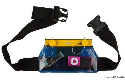 Osculati AMPHIBIOUS waterproof case BOATS/Vodotesné púzdra