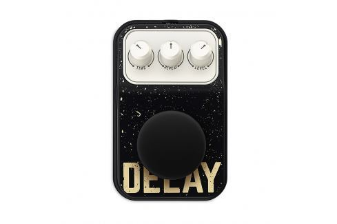 Nexi Industries Delay - Urban Series Delay / Reverb