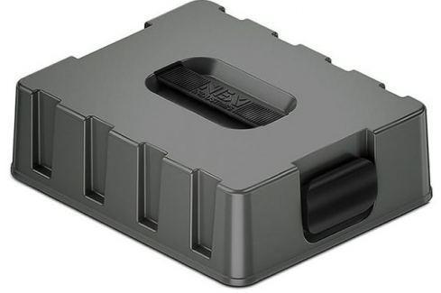Nexi Industries LID-01 Huse și cutii pentru efecte
