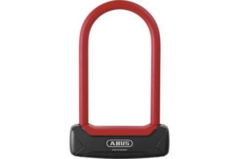 Abus Granit Plus 640/135HB150 Red Antifurturi biciclete