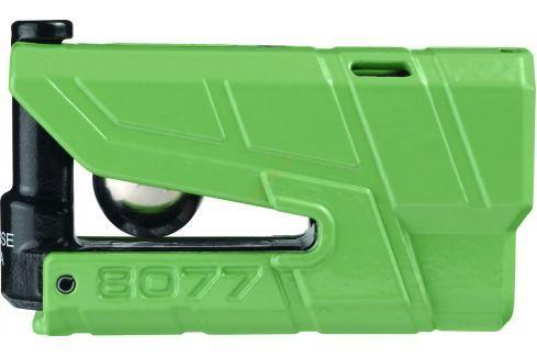 Abus Granit Detecto X Plus 8077 Green Antifurturi biciclete