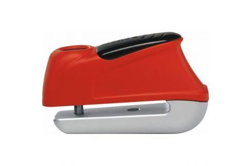Abus Trigger Alarm 345 Red Antifurturi biciclete