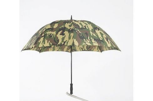 Jucad Umbrella Camouflage