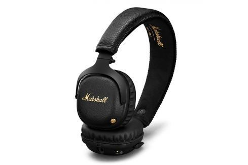 Marshall MID A.N.C. Bluetooth Căști fără fir