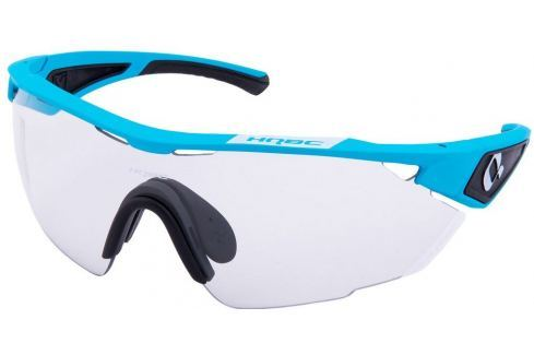 HQBC QX3 Blue Photochromic