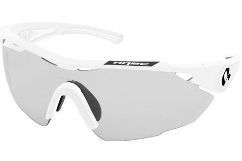 HQBC QX3 PLUS White Photochromic Bike-Ochelari de soare