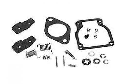 Quicksilver Repair Kit - Carb 1395-96481 BOATS-Piese de schimb pentru motor