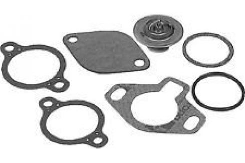 Quicksilver Thermostat Kit 807252Q5 BOATS-Piese de schimb pentru motor