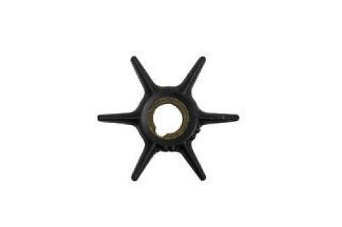 Quicksilver Impeler 47-42038-Q02 BOATS-Rotoare