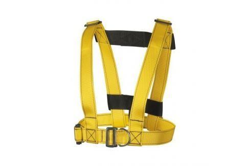 Lindemann Lindemann Harnes 50kg + ISO12401 BOATS-Centuri de siguranță / Lifelines
