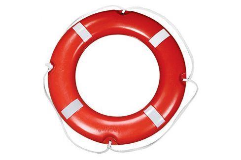 Lindemann Lindemann Lifebuoy ring SOLAS 2,5kg BOATS-Echipamente de salvare