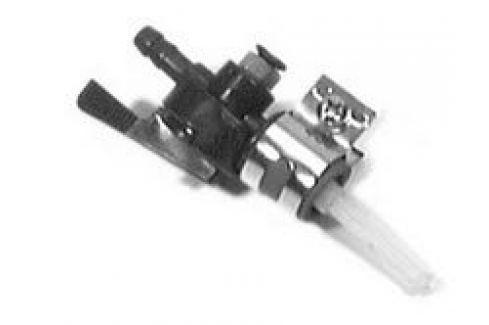 Quicksilver Fuel valve 22-95393 BOATS-Rezervoare / Furtunuri
