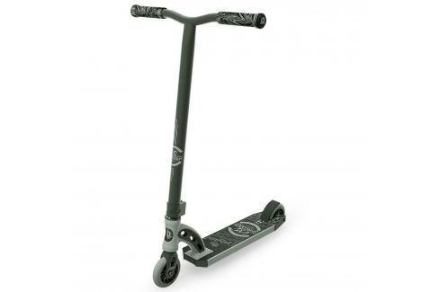 MGP Scooter VX8 Shredder grey/black (B-Stock) #909461 Trotinete