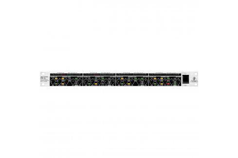 Behringer MDX 4600 MULTICOM PRO-XL (B-Stock) #909474 Procesoare dinamice
