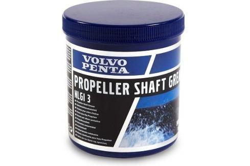 Volvo Penta Propeller shaft grease NLGI 3 500g BOATS/Mazanie