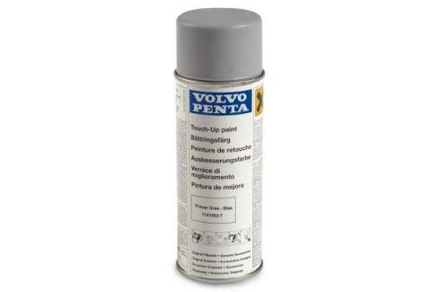 Volvo Penta Primer Blue-grey. for drive BOATS-Vopsele/ Grunduri
