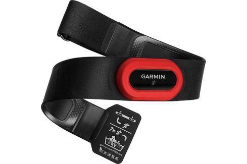 Garmin HRM-Run BIKE-Cyklistická elektronika