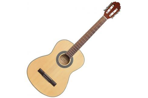 Pasadena CG 1 Classical guitar (B-Stock) #909085 Chitare clasice mărimea 4/4